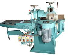 Máy chế biến gỗ dân dụng