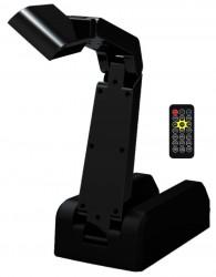 Máy chiếu vật thể Smartview