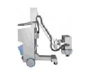 Máy chụp X quang di động