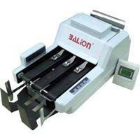 Máy đếm tiền Balion