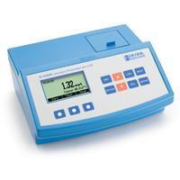Máy đo COD và đa chỉ tiêu nước