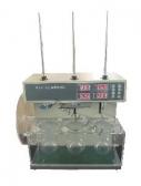 Máy đo đa chỉ tiêu thuốc viên PJ-3