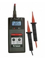 Máy đo điện đa năng phòng nổ