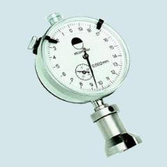 Máy đo độ nhám
