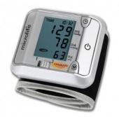 Máy đo huyết áp Microlife