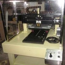 Máy đo Laser kính điện thoại