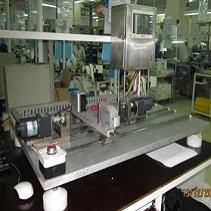Máy đo laser trục máy in