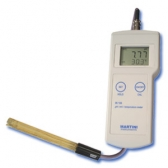 Máy đo pH Mi105