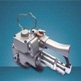 Máy đóng đai cầm tay XQD - 25