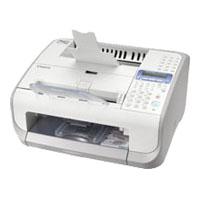 Máy Fax Canon