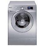 Máy giặt quần áo cao cấp