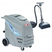 Máy giặt thảm liên hợp SE-CLEAN SC-J1A