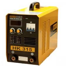 Máy hàn điện tử HK 315