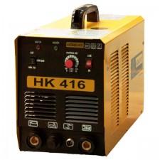 Máy hàn điện tử HK 416