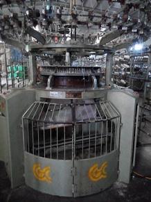 Máy Hongjun 30′x96Fx24G/28G