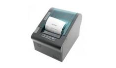 Máy in hóa đơn Birch