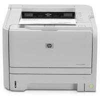 Máy in HP LaserJet