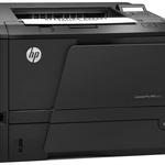 Máy in HP Pro 401D