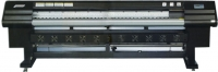 Máy in Icontek TW - 3308 HD