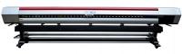 Máy in phun 3.2M công nghẹ cao XuLi X6 - 3200