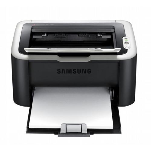 Máy in Samsung