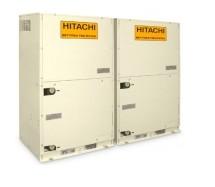 Máy lạnh Hitachi