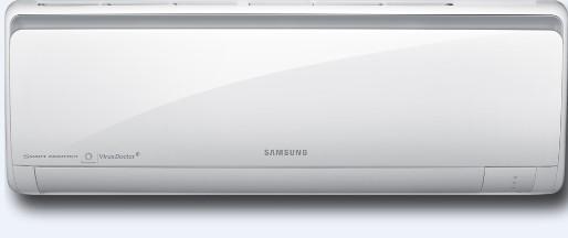 Máy Lạnh Samsung