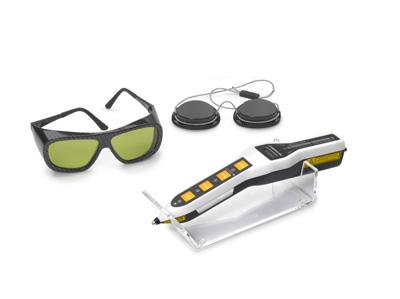 Máy Laser châm cứu trị liệu