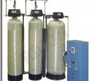 Máy lọc nước cho phòng lab, xét nghiệm y tế
