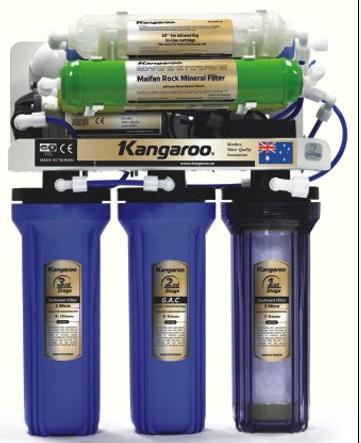 Máy lọc nước Kangaroo