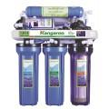 Máy lọc nước Kangaroo KG108