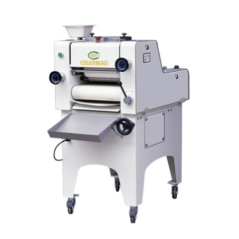 Máy móc thiết bị thực phẩm
