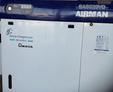 Máy nén khí AIRMAN 40HP