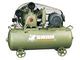 Máy nén khí HWP