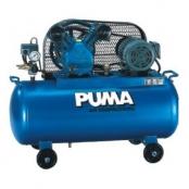 Máy nén khí PUMA PK0140