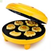 Máy Nướng Bánh