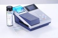 Máy phân tích sinh hoá nước tiểu