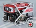 Máy phát điện xăng Elemax