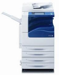 Máy photocopy màu XEROX DocuCentre - IV C2263 CPS