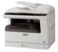 Máy photocopy Sharp AR-5618D