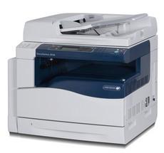 Máy photocopy XEROX DOCUCENTRE - IV 2056PL - PCS