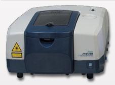 Máy quang phổ hồng ngoại