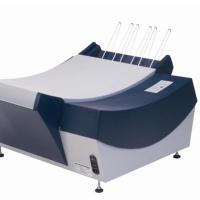 Máy rửa phim X-quang tự động