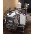 Máy sản xuất bánh tráng