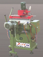 Máy sản xuất cửa, máy ngành nhựa