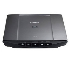 Máy scan Canon