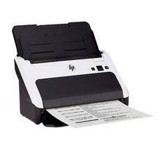 Máy scan HP