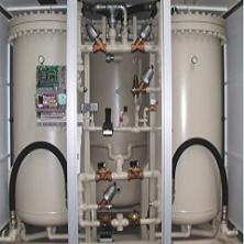 Máy tạo khí nito