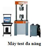 Máy test đa năng
