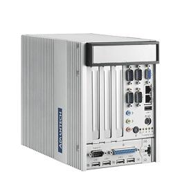 Máy tính không quạt ARK-5000